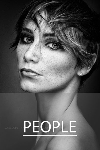 People Beauty Fotografie Jean-Michel Lannier Frechen Koeln Model Caro MUA Anne Versin